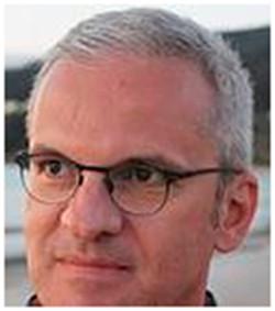 José Carlos Sendín