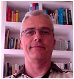 Juan Carlos Aledo