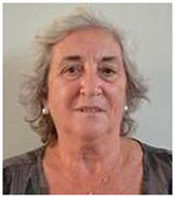 Montserrat Pagés