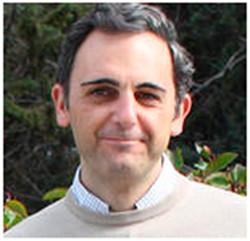 Enrique Lara