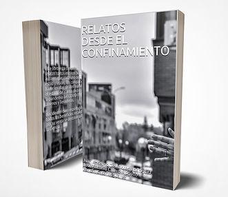 libro-relatos-confinamiento.jpg