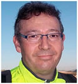 Rafael Fernández-Chacón