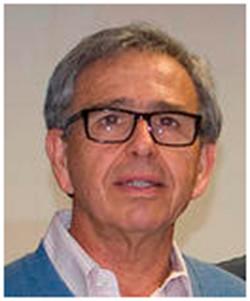 Ginés Morata