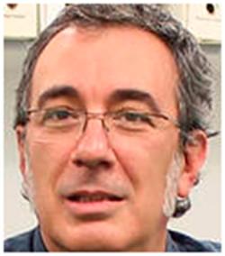 Jose R. Gascón