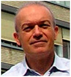 José E. Pérez Ortín