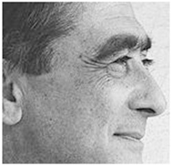 Fernando Giráldez