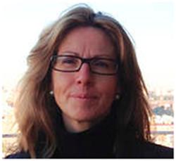 María Ángeles Moro