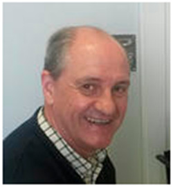 Fernando Ponz