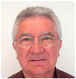 Juan carbonell