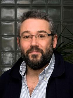 Fernando Diaz