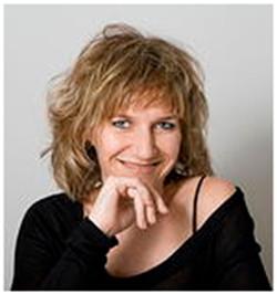Paloma Arias