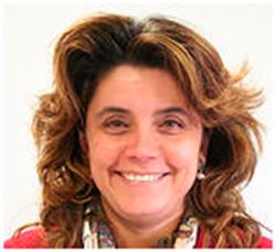 Gemma Rodríguez-Tarduchy