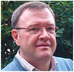 Enrique García Michel