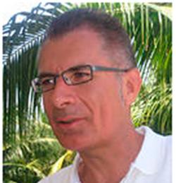 Javier Díaz-Nido