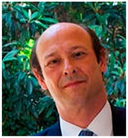 José María Sánchez-Puelles