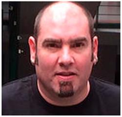 José Luis Gómez-Skarmeta