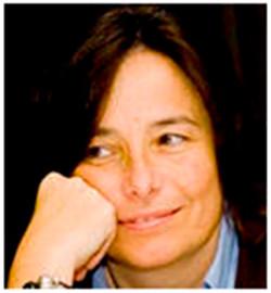 Maria Luz Martinez Chantar