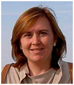 Carmen M. Casado
