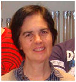 Encarna Martínez-Salas