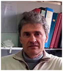 Ignacio Torres Alemán