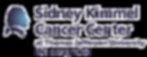 SKCC Logo PNG.png