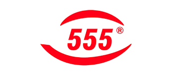 555.png