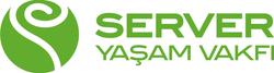 SERVER_YAŞAM_VAKFI-2