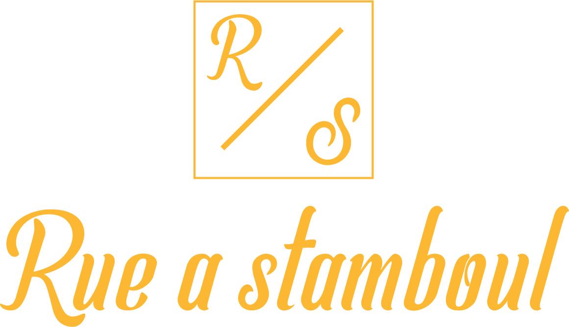 roeastamboul