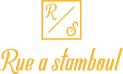 RUE STANBOUL
