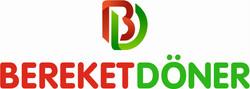 bereket_doner_d