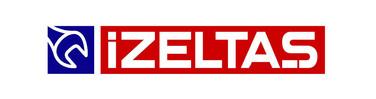 izeltas-logo-.jpg