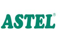 astel_logo_icon.png