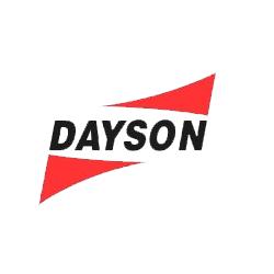 dayson-logo.png