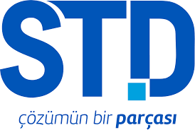 std.png