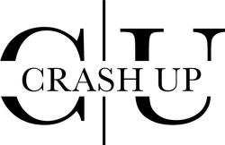 CRASH UP SEVK İRSALİYESİ