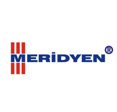 meridyen-logo.jpg