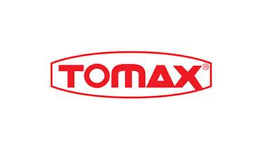 maer-ltd-urunler-tomax-logo.png