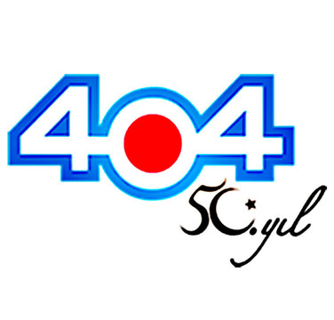 404-yapistrici-logo.jpg