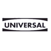 universal-eldiven-logo-200x200.png