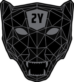 2y 2018 logo