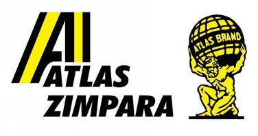 atlas-zimpara.jpg