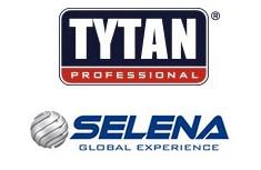tytan-professional-fast-fix-kornis-yapis