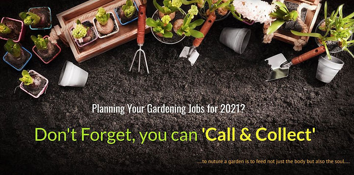 call & collect.jpg