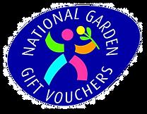 NGGV-gift-voucher-logo_edited.png