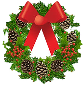 wreath%201_edited.png