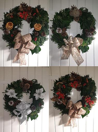 4 wreaths jpeg.jpg