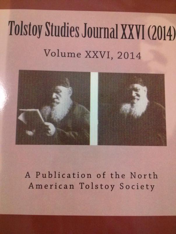 TSJ XXVI (2014)