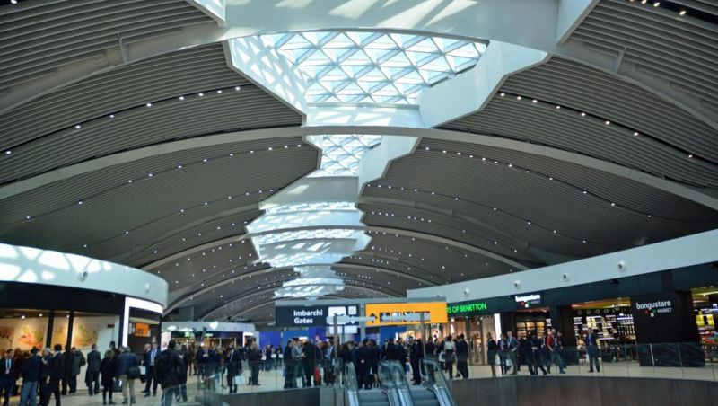 rome_fiumicino_airport_ninth_best_world.