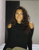 Eleonora .jpg