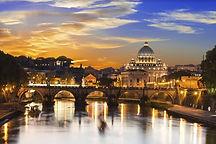 rome-en-famille_p2.jpg